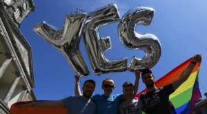 Reuters-Yes-Ireland-Gay-Marriage